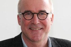 Riwal benoemt Søren Rosenkrands als Chief Business Development Officer