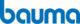 Bauma logo rgb 80x24