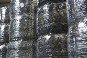 Nieuwe uitbreiding bandenfabriek in Hardenberg: 'Geen last van Chinese antidumpingtarieven'
