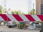 Aantal doden in bouw historisch hoog: 'Onacceptabel'
