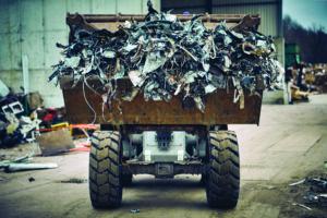 Camso komt met 7 nieuwe banden voor bouwmachines