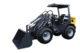 Pitbull x25 36 compact loader 80x53