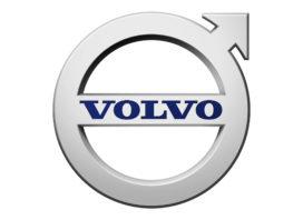 Volvo CE ziet verkopen met 30% stijgen
