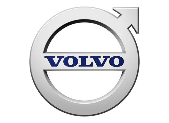 Volvo Ce Ziet Verkopen Met 30 Stijgen Bouwmachines