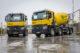 Renault trucks 8x4 betonmixer mebin 1 lowres 80x53