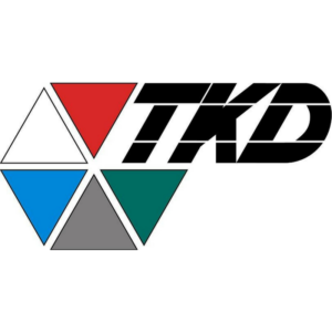 Tijdens de TKD van 2018 presenteert Dehaco haar complete productlijnen voor grondverzet-, sloop- en recyclingbedrijven, standnummer 18