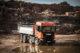 Scania op de tkd 2018 80x53