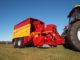 Vernieuwde Jan Veenhuis Chopper-combinatie