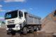 Tatra nederland 2 80x53