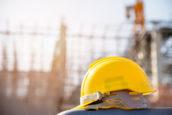 Rabobank: groei bouwproductie stagneert
