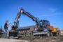 Eurosteel en Rototilt: DKS aan snelwissel voorziet in behoefte