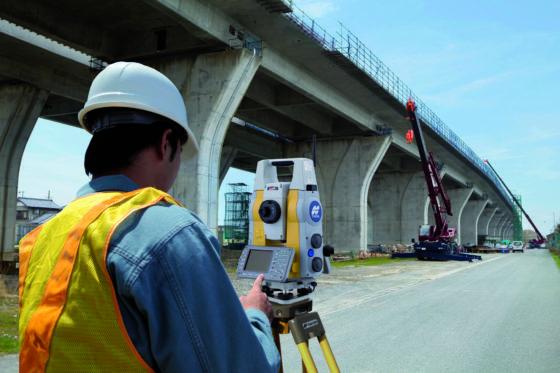 Slimmere monitoring verlengt levensduur infrastructuur