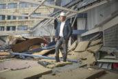 Sloopsector jaagt met Demolition Day op jong talent