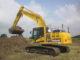 Tweede hb215lc 2 voor damsteegt 80x60