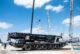 Liebherr mobile crane ltm1230 5.1 300dpi 80x54