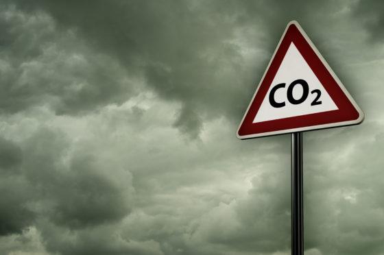 Klimaatakkoord: uitstoot graafmachines en wielladers naar nul, desnoods met wettelijke plicht