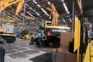 FOTO-04C-Hyundai-naar-top-5-IMG_0590