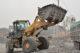 Foto 1 hoofdfoto xcmg shovel op lng dsc 1113 80x53