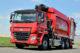 Foto 1 waterstof vuilniswagen groningen op waterstof omgebouwd door e trucks europe 80x53