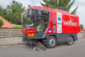 veegmachine-op-waterstof-Groningen-Omgebouwd-door-Holthausen-IMG_8261