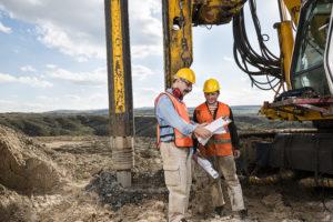 SOMA Bedrijfsleidingen wil taskforce om personeelstekort in de bouw aan te pakken