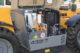Deutz liebherr elektrische verreiker 2 80x53