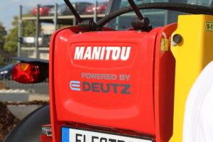 Deutz-Manitou-elektrisch-3