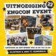 Engcon event 80x80