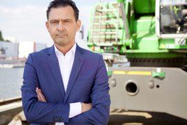 Directeur SMT België legt functie neer