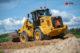 Pekkeriet koopt Cat 930M voor infra en GWW
