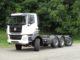 Tatra 80x60
