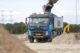 Volvo fmx 8x8 kole transport 4 lowres 80x53