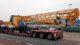 Bulten Bouwmaterieel levert nieuwe bouwkraan aan Karbouw