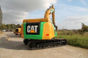 Cat-323-F-Z-Line.-Foto-Boudewijn-Warbroek