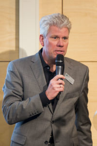 Jan Hommes