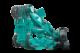 Kobelco sk350dlc 10 80x53