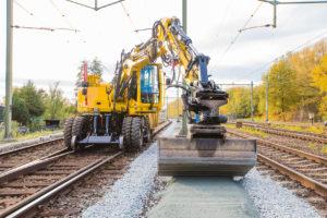 En dat is zes….. Van de Mheen Rail investeert in Atlas 160WSR (met video)
