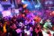 Machinistendag Wirtgen Nederland trekt bijna 500 bezoekers