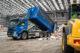 Renewi plaatst order voor 119 Volvo-trucks