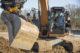 Machinisten Scholingsdagen: van schone diesel tot smerige grond