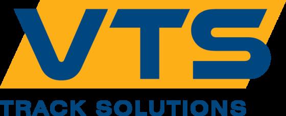 Verhoeven-dochter VTS Constructions verder als VTS Track Solutions