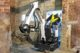 Bobcat e10 breaker door 005eq hor mg full 80x53