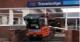 VIDEO | boze bouwvakker verwoest nieuw hotel met graafmachine