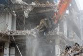 EIB: sloop- en asbestsector flink in de lift