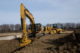 Cat 336 next generation 5 80x53