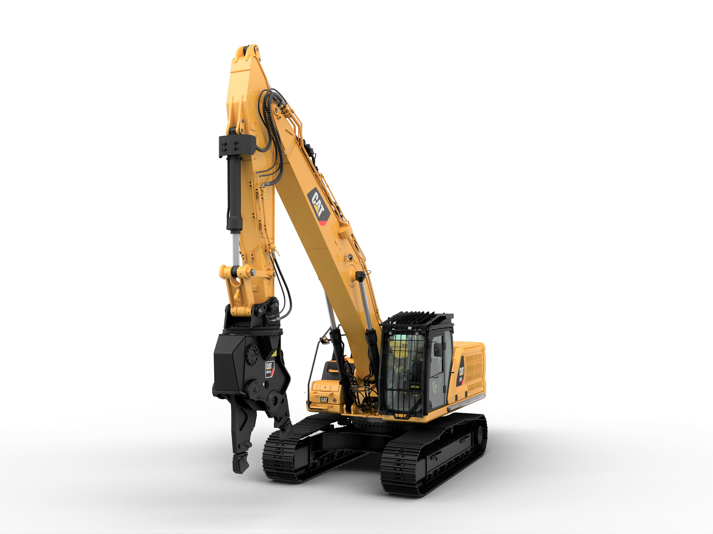 340_SB_Excavator_High_07