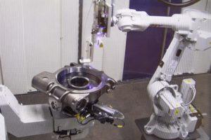 Engcon breidt fors uit: productiecapaciteit wordt drie keer zo groot