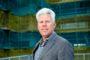 BLOG Jan Hommes | Een volledig elektrisch machinepark?