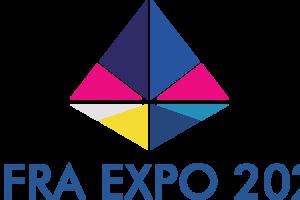 Infra Expo 2020
