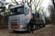 Volvo fh voor pultrum 1 lowres 80x53